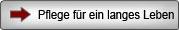 http://wabs.de/fileadmin/wabs/kondipost/button_pflege.jpg