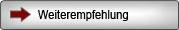 http://www.wabs.de/fileadmin/wabs/kondipost/button_weiterempf.jpg